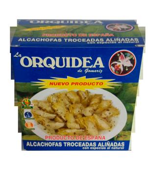 alcachofas-aliñadas-350