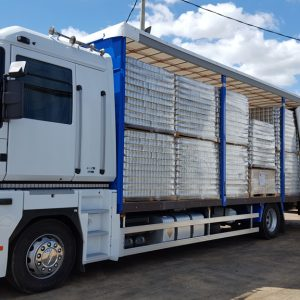 camion-latas-1024