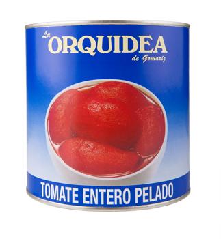 tomate-entero-pelado-850gr