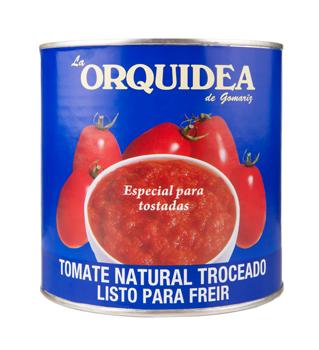 tomate-natural-troceado-listo-para-freir-2500gr-350