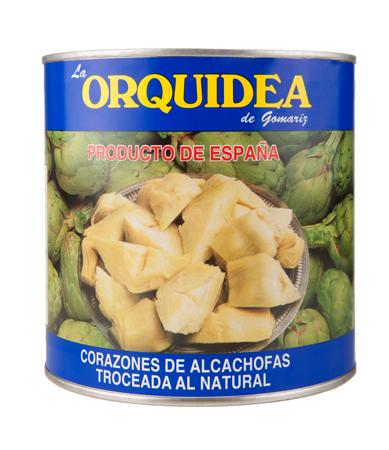 corazones-de-alcachofas-troceadas-1150gr-450px