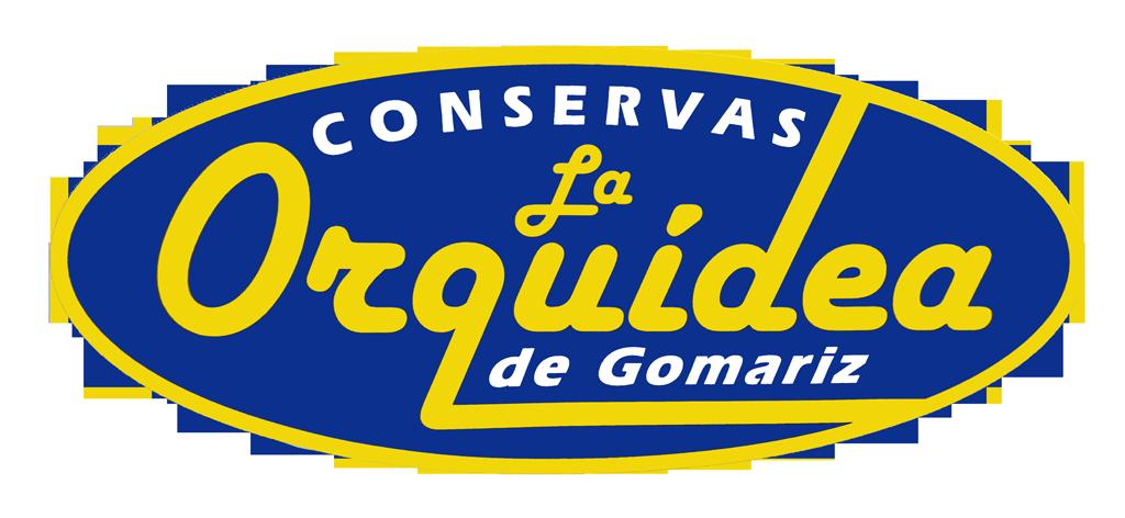 cropped-icono-la-orquidea.png