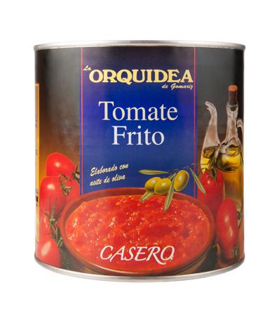 tomate-frito-casero-1550-gr-450px