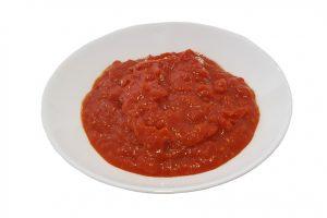 tomate-frito-casero