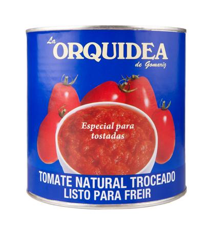 tomate-natural-troceado-listo-para-freir-2500gr-450px