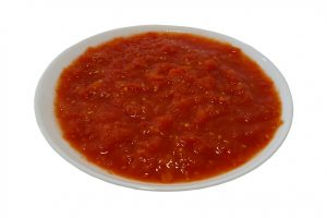 tomate-troceado-especial-para-tostadas-