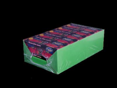 caja tomate frito pack-3 fondo negro